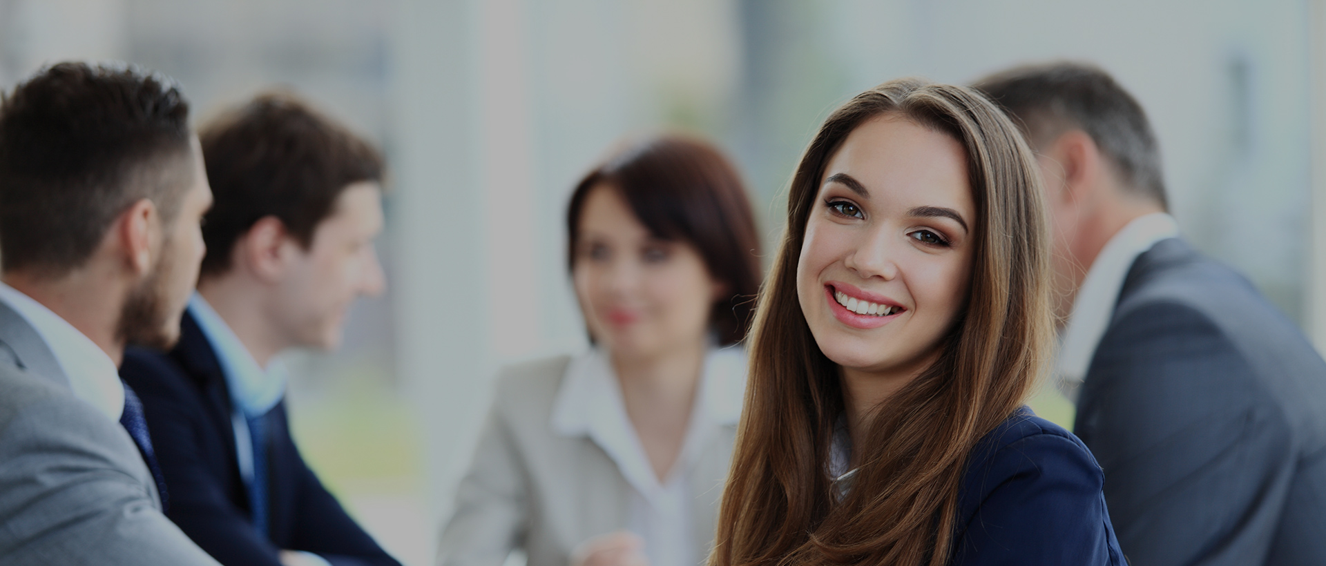 Formations professionnelles </br>en présentiel ou à distance